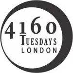 4160 Tuesdays(4160 Вторник)