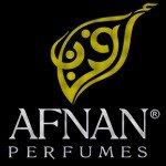 Парфюмерия Afnan Perfumes