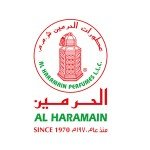 Al Haramain Perfumes(Аль Харамейн Парфюм)