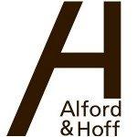 Alford & Hoff(Элфорд и Хофф)