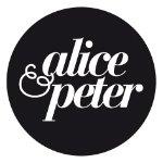 Alice & Peter(Алиса и Питер)