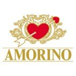 Amorino(Аморино)