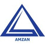 Парфюмерия Amzan