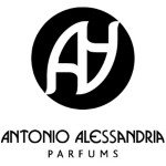 Antonio Alessandria(Антонио Алессандрия)