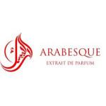 Парфюмерия Arabesque Perfumes