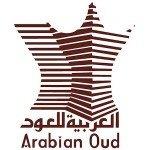 Arabian Oud(Арабиан Уд)