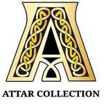 Attar Collection(Аттар Коллекшн)
