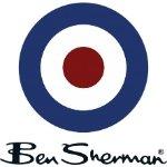 Ben Sherman(Бен Шерман)