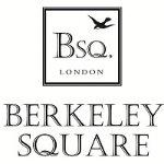 Berkeley Square (BSQ)(Беркли Сквер)