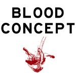 Blood Concept(Блуд)