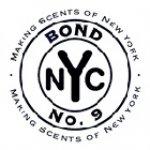 Парфюмерия Bond No.9