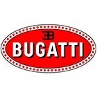 Bugatti(Бугатти)