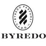 Парфюмерия Byredo