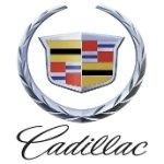 Cadillac(Кадилак)