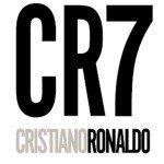 Cristiano Ronaldo(Криштиану Роналду)