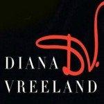 Парфюмерия Diana Vreeland