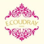 Парфюмерия E. Coudray