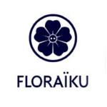 Парфюмерия Floraiku