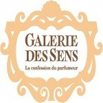 Парфюмерия Galerie des Sens