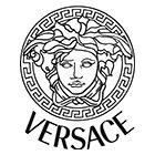Парфюмерия Gianni Versace