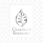 Парфюмерия Giardino Benessere