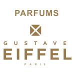 Парфюмерия Gustave Eiffel