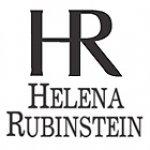 Парфюмерия Helena Rubinstein