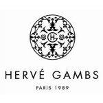 Herve Gambs Paris(Эрве Гамбс Париж)
