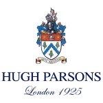 Парфюмерия Hugh Parsons