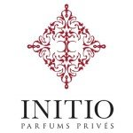 Initio Parfums Prives(Инитио Парфюм Прайв)