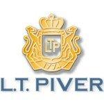 Парфюмерия L.T. Piver