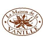 La Maison de la Vanille(Французский дом ванили)