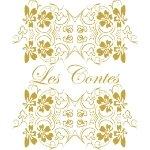 Les Contes(Ле Контэ)