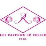 Les Parfums de Rosine(Лес Парфюмс де Розин)