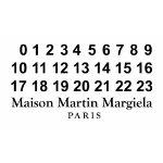 Maison Martin Margiela(Мэйсон Мартин Марджела)