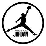 Michael Jordan(Майкл Джордан)
