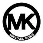 Парфюмерия Michael Kors