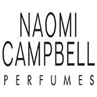 Парфюмерия Naomi Campbell