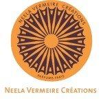 Neela Vermeire Creations(Нила Вермеир Криэйшенс)