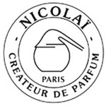 Парфюмерия Nicolai Parfumeur Createur