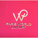 Парфюмерия Paris World Luxury