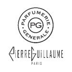 Парфюмерия Pierre Guillaume