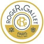 Roger & Gallet(Роже и Гайе)