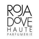 Roja Dove (Роже Дав)
