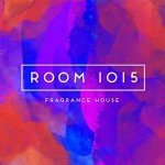 Парфюмерия Room 1015