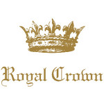 Парфюмерия Royal Crown
