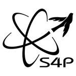 Парфюмерия S4P