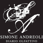 Парфюмерия Simone Andreoli