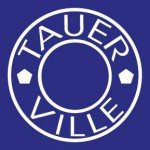 Парфюмерия Tauerville