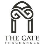 Парфюмерия The Gate Fragrances